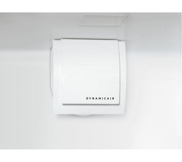 Хладилник за вграждане AEG SCE8181VTS, NO-FROST