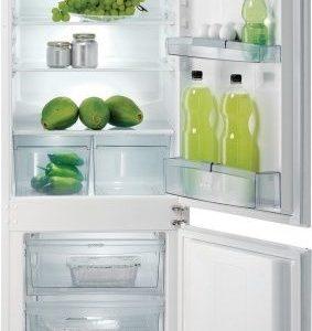 Хладилник за вграждане  Gorenje RCI4181AWV