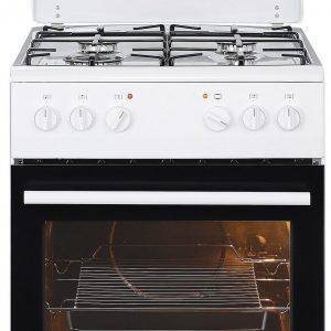 Готварска печка Amica SHEG 11557 W