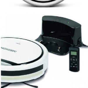 Прахосмукачка- Робот MEDION MD 18500