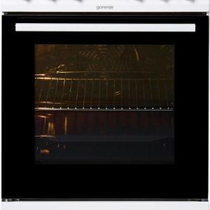 Готварска печка Gorenje EC539KWOT