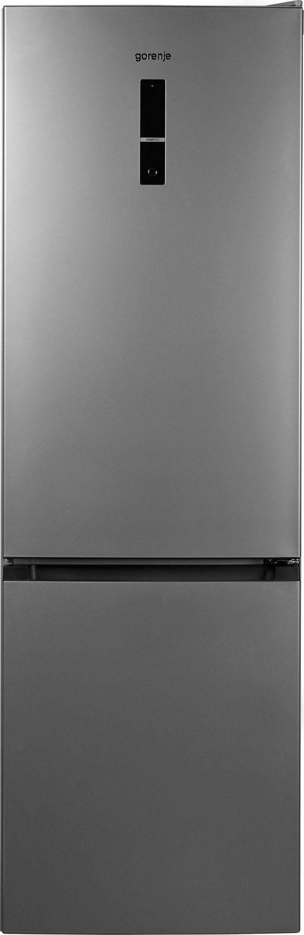 Хладилник GORENJE K7990DXL