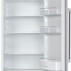 Хладилник за вграждане Kuppersbush IKE1780-0E