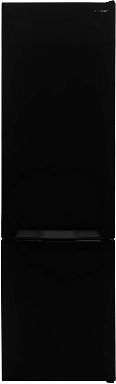 Хладилник Sharp SJ BA05IMXB2 EU