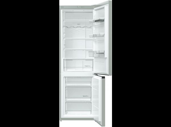 Хладилник GORENJE NRK6192CX4