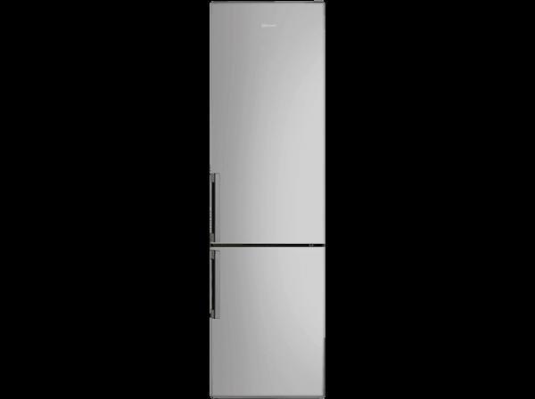 Хладилник Bauknecht KGLF 20 A2+