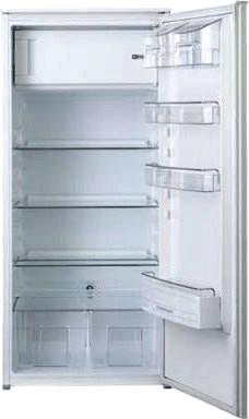 Хладилник за вграждане Kuppersbush IKE2360-2 -