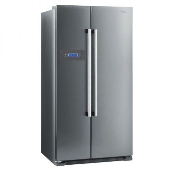 Хладилник GORENJE NRS 85728 X