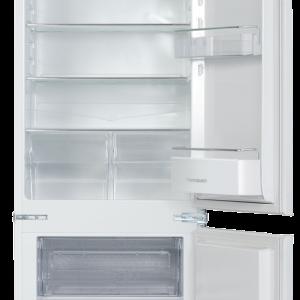 Хладилник за вграждане Kuppersbush IKE 3280-2-2T