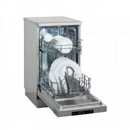Съдомиялна машина Gorenje GS52010S