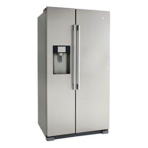 Хладилник Haier HRF-628IF6