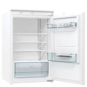 Хладилник за вграждане GORENJE RI4091E1