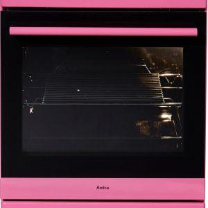 Готварска печка Amica HC 11507 PI