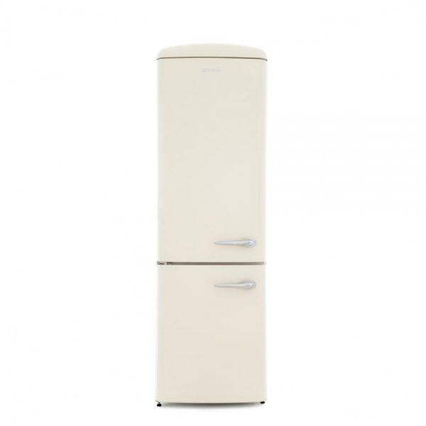 Хладилник ретро GORENJE ORK193C-L