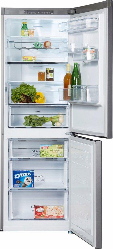 Хладилник Samsung RL30J3015SA
