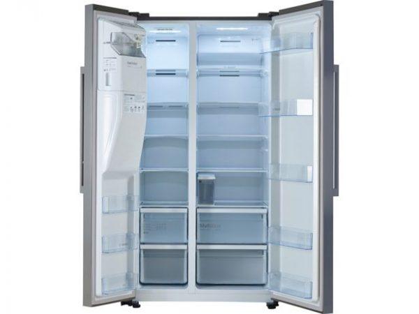Хладилник BOSCH KAI93VIFP