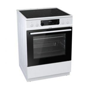 Печка Gorenje EC6352WPA