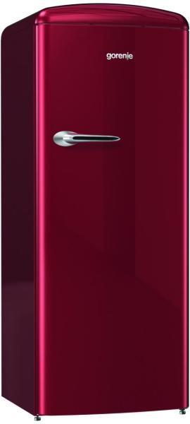 Хладилник GORENJE ORB153R