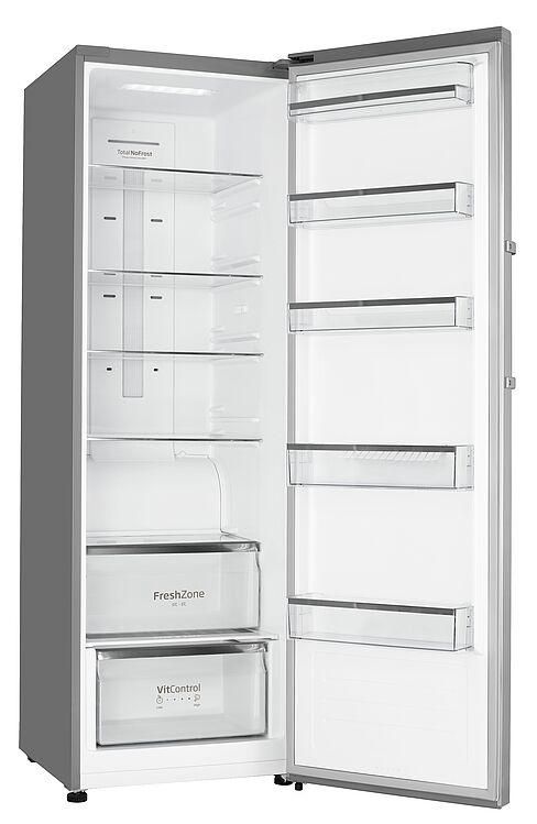 Хладилник Amica - VKS15780E