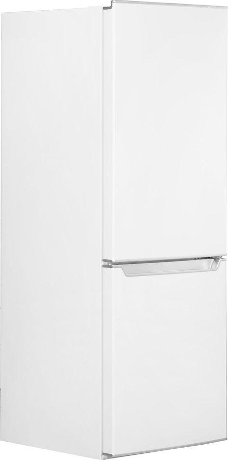 Хладилник Hanseatic  HKGK14349A2W , A++ , 143 см