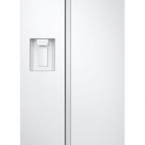 Хладилник SAMSUNG RS68N8231WW