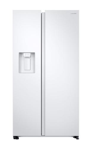 Хладилник с фризер Samsung RS68N8231WW