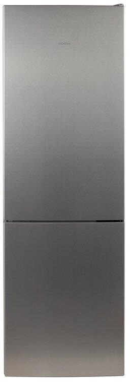 Хладилник Siemens KG 36N2LEA