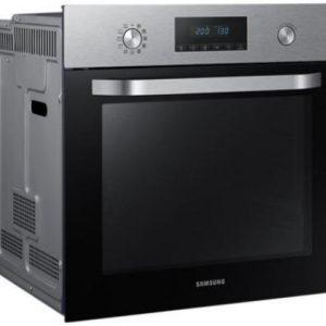 Фурна за вграждане Samsung NV70K2340RS
