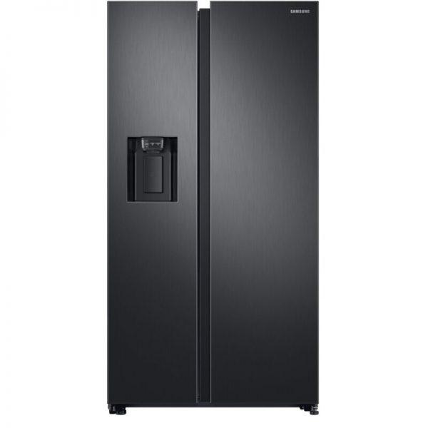 Хладилник SAMSUNG RS6GN8321B1