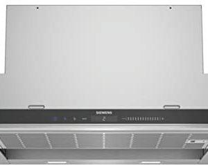Аспиратор за вграждане - Siemens LI69SA683 iQ700