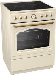 Печка Gorenje EC62CLI