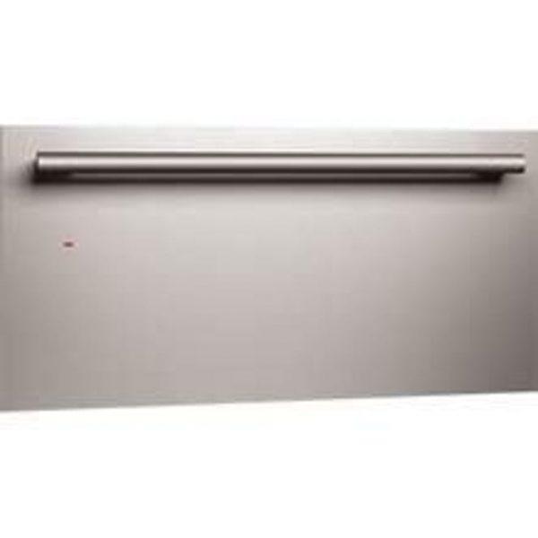 AEG KD92903E 29.см затоплящо чекмедже с дръжка - неръждаема стомана