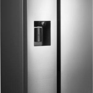 Хладилник Samsung RS8000 RS6GN8332SL