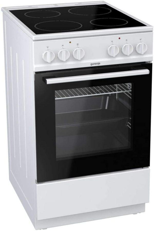 Печка Gorenje EC5121WG