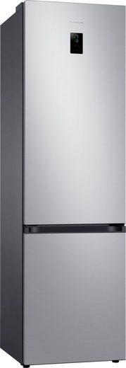 Хладилник SAMSUNG RL38T671DSA