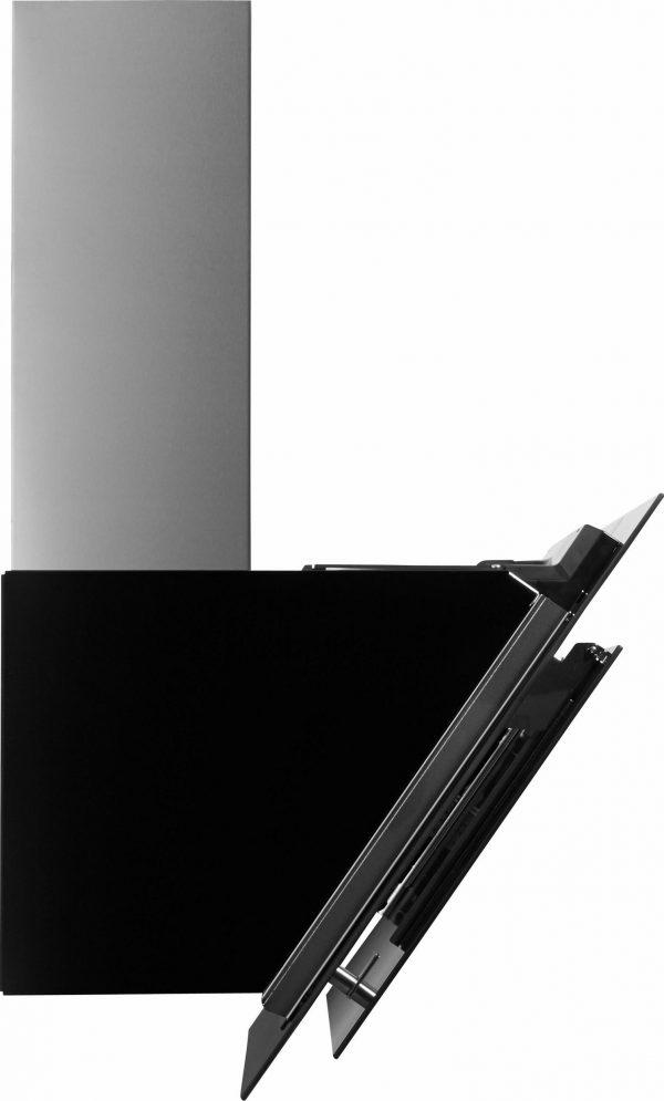 АБСОРБАТОР NEFF, серия N50 D65IHM1S0, широк 60 cm