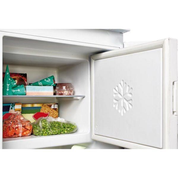 Хладилник за вграждане Hoover