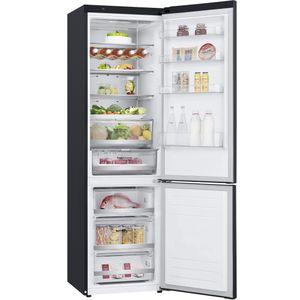 Хладилник LG GBB92STACP