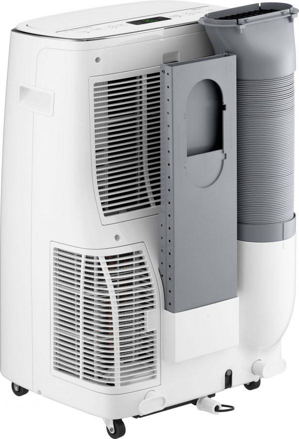 Климатик LG 3 в 1/PA11WS