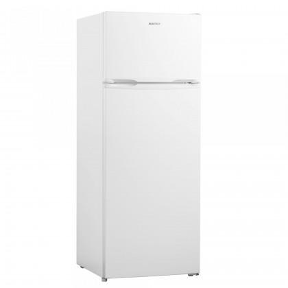 Хладилник Albatros FA28N+