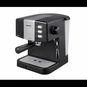 Кафе машина HEINNER HEM-850BKSL