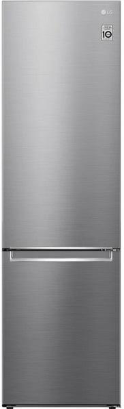 Хладилник LG GBB72PZECN