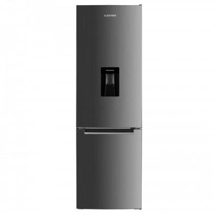 Хладилник Albatros CFD341/CFXD341