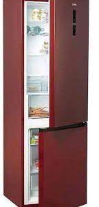 Хладилник GORENJE NK7990DR