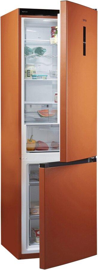 Хладилник GORENJE NK7990DCR