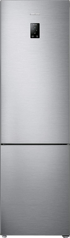 Хладилник SAMSUNG RL37J5269SS