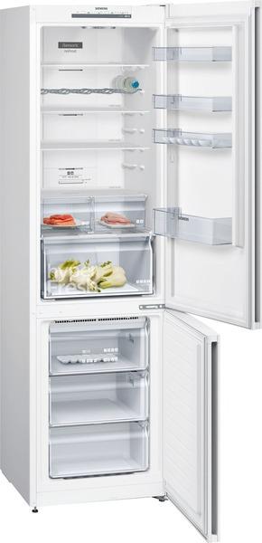 Хладилник SIEMENS KG39NVW45