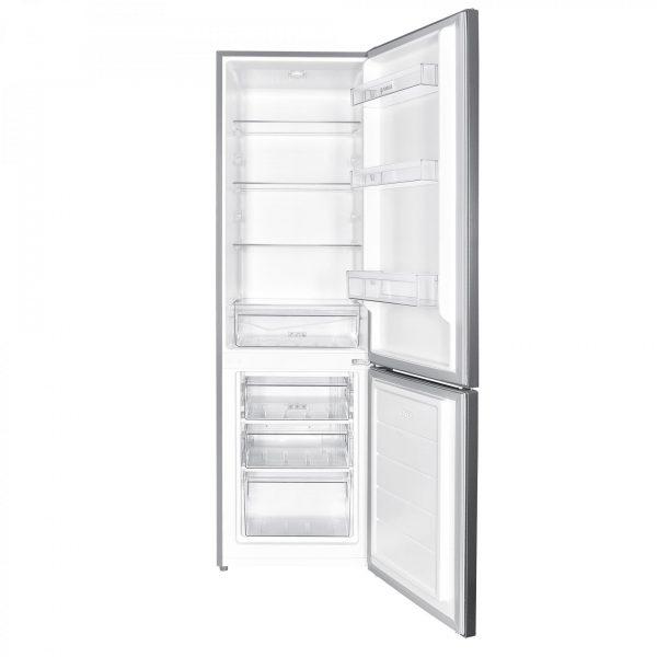 Хладилник SAMUS SCX342