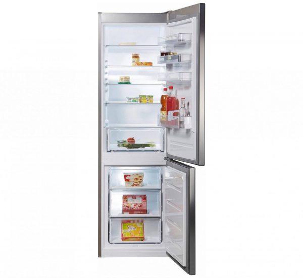 Хладилник Privileg PRB 395I
