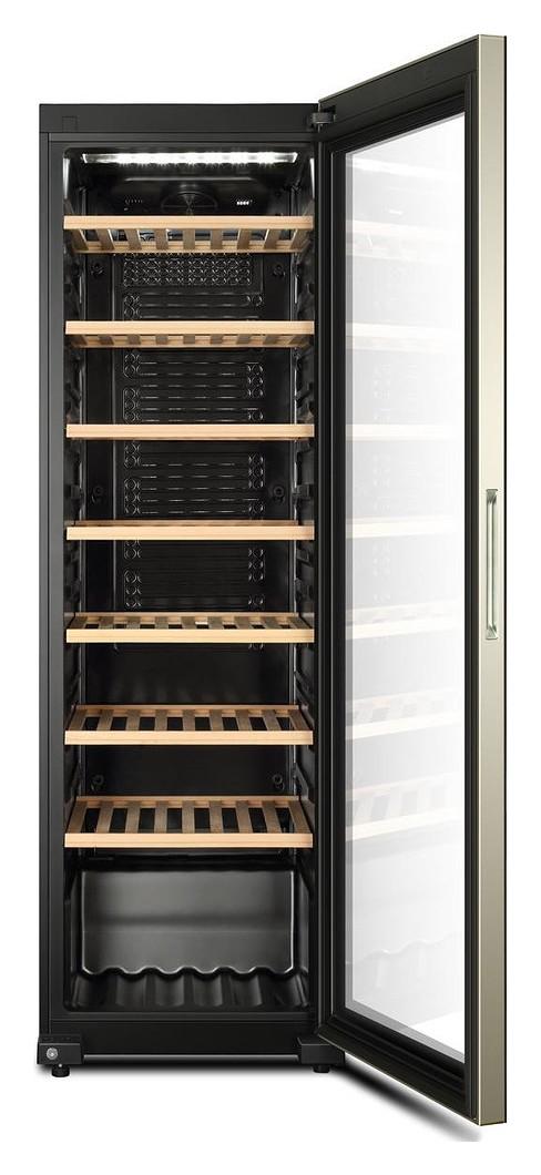 Охладител за вино Haier WS171GA